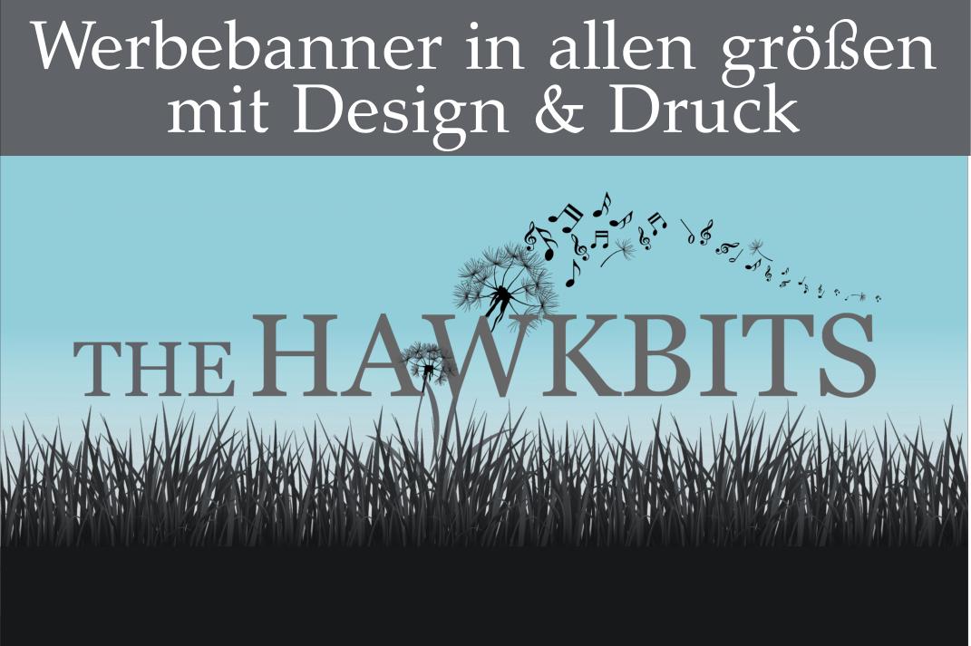 Design & Druck